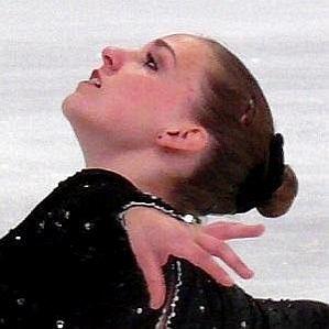 Chrissy Hughes profile photo