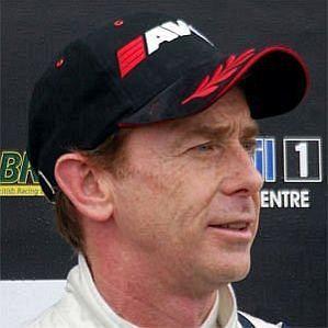 Warren Hughes profile photo