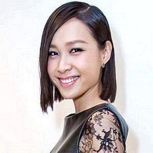 Ya Hui profile photo