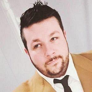Christian Hull profile photo