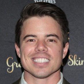 David Hull profile photo