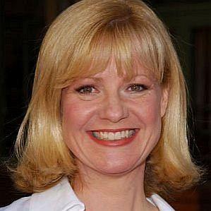 Bonnie Hunt profile photo