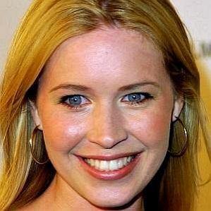 Chloe Hunter profile photo