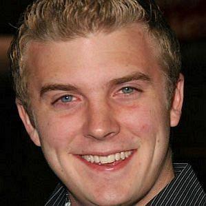 Chris Hunter profile photo