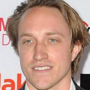 Chad Hurley profile photo