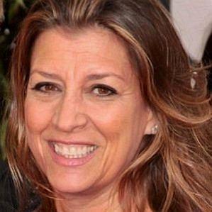 Jon Bon Jovi Wife