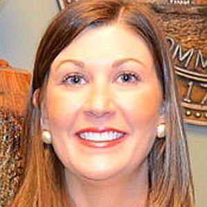 Julia Cheyenne Hurley profile photo