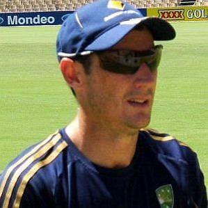 David Hussey profile photo
