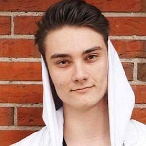 Alexander Husum profile photo