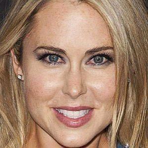 Anna Hutchison profile photo