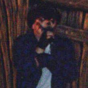 David Hutto profile photo