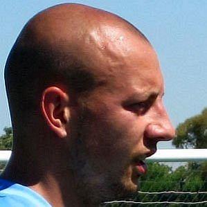 Alan Hutton profile photo