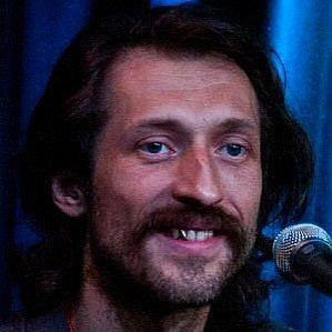 Eugene Hutz profile photo