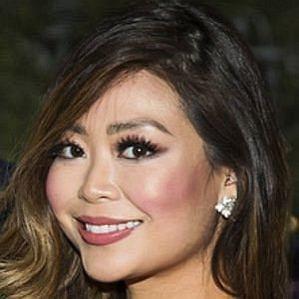 Kimmy Huynh profile photo