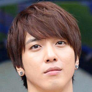 Jung Yong-hwa profile photo