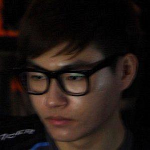Kim Dong Hwan profile photo