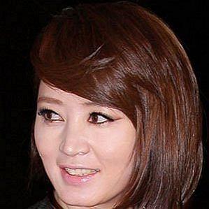 Kim Hye-soo profile photo