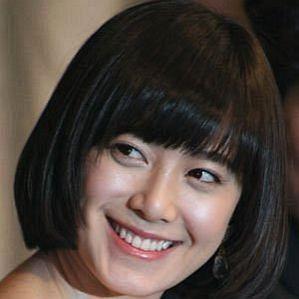 Ku Hye-sun profile photo