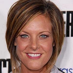 Kelly Hyland profile photo