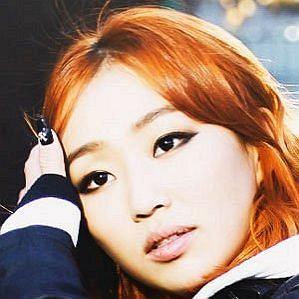 Hyolyn profile photo