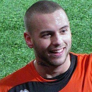 Anton Hysen profile photo