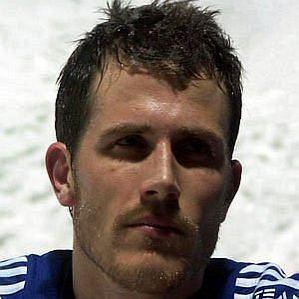 Tobias Hysen profile photo