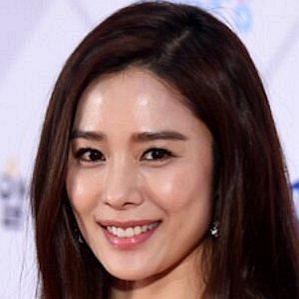 Kim Hyun-joo profile photo