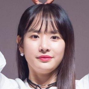 Kim Hyun Jung profile photo