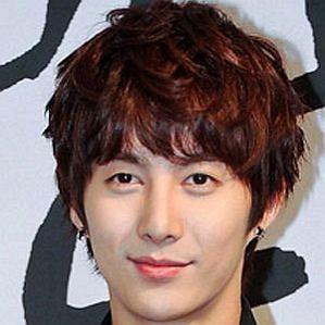 Kim Hyung-jun profile photo