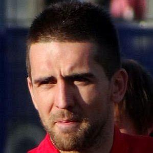 Vedad Ibisevic profile photo