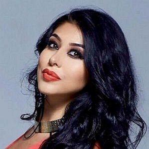 Susu Ibrahim profile photo