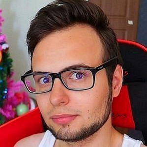 IHATEPINK profile photo