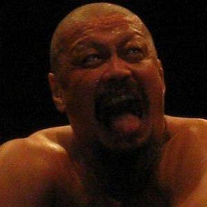 Takashi Iizuka profile photo