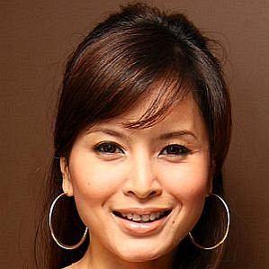 Daphne Iking profile photo
