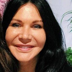 Wendy Iles profile photo