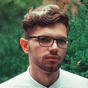 Ilya Ilyuk profile photo
