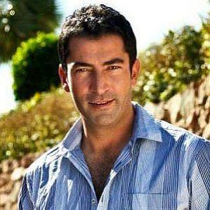 Kenan Imirzalioglu profile photo