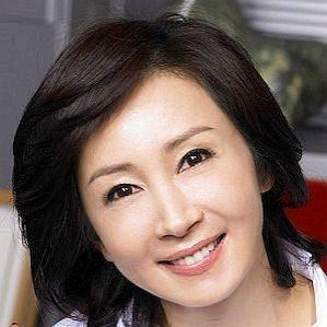 Jeon In-hwa profile photo