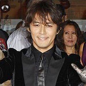 Koshi Inaba profile photo