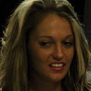 Eddie Edwards Wife