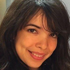 Indila profile photo