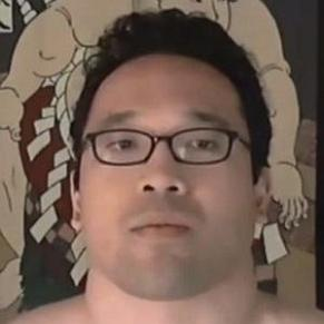 Infinite Elgintensity profile photo