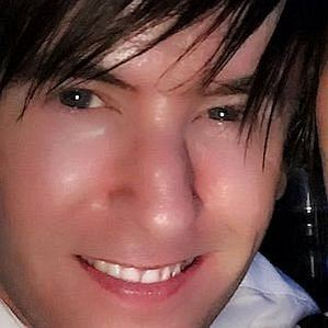 Chris Ingham profile photo
