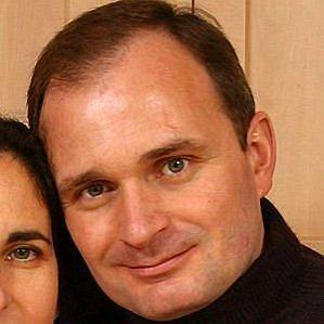 Charles Ingram profile photo