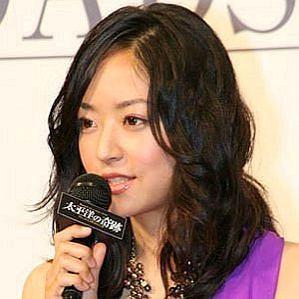 Mao Inoue profile photo