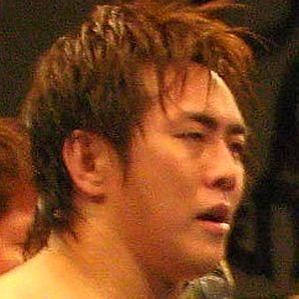 Wataru Inoue profile photo