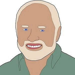 Internet Historian profile photo