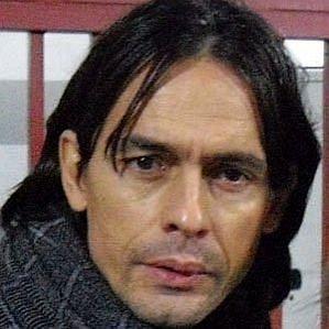 Filippo Inzaghi profile photo