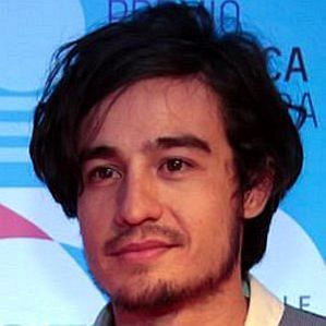 Tiago Iorc profile photo
