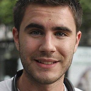 Cyprien Iov profile photo